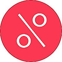 NoBroker | Real Estate Blog