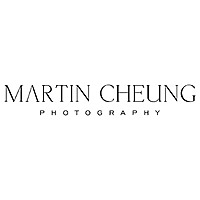 Martin Cheung | Wedding Photographer Nottingham, Derby