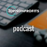 Top Nonprofits