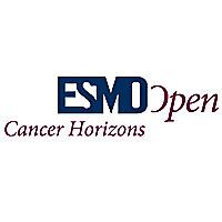 ESMO Open