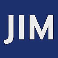 Journal of Investigative MedicinePodcast