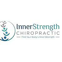 Inner Strength Chiropractic » Blog