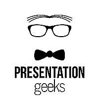Presentation Geeks » Blog