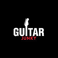 Guitar Junky