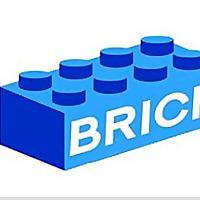 Brick Built Blogs