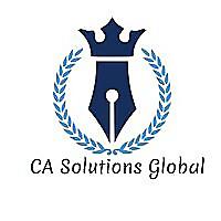 CA Solutions Global
