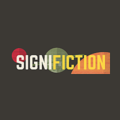 Significtion