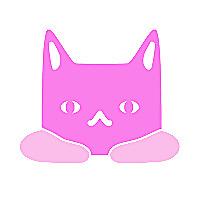 Catorcat.com