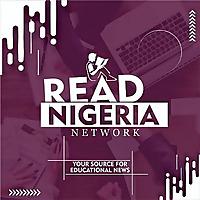 Read Nigeria Network