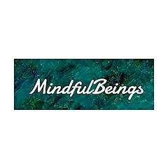 MindfullnessBeings