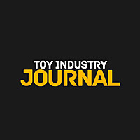 Toy Industry Journal