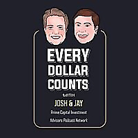 Every Dollar Counts with Josh & Jay