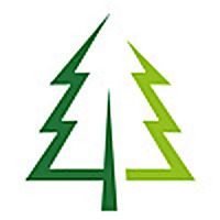 Forestry Independent