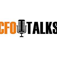 CFO Talks | Idea Sharing for CFOs