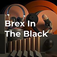 Brex In The Black