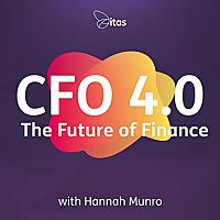 CFO 4.0