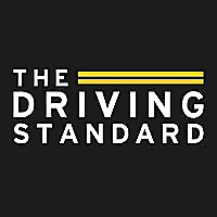 The Driving Standard