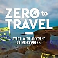 Zero Traveling Podcasts