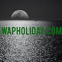 WapHoliday