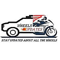 wheelsupdates.com