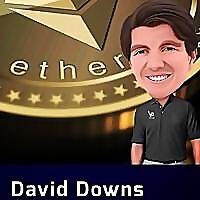 Altcoin Author Crypto Podcast