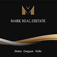 Mark Real Esstate