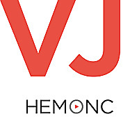 VJHemOnc Podcast