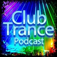 Club Trance
