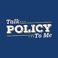 跟我谈政策