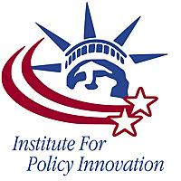 政策创新研究所(IPI)公共政策播客
