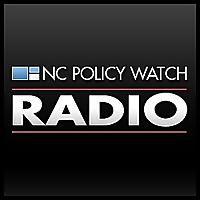 NC政策观看访谈