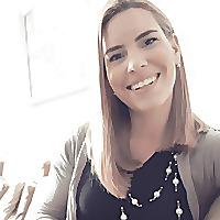 Mama of Five