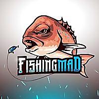 Fishing Mad