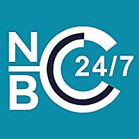 News Bitcoin 247