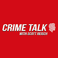 Crime Talk with Scott Reisch