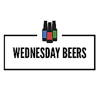 Wednesday Beers