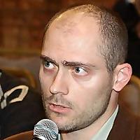 Petros Steriotis