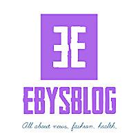 Ebysblog.com