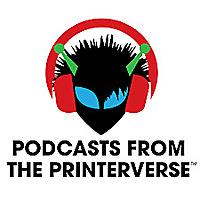 The Printerverse