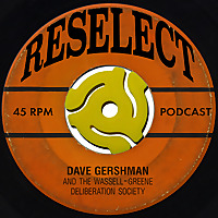 The RESELECT Podcast