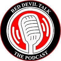 Red Devil Talk
