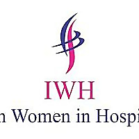 IWH Indian Women in Hospitality