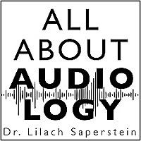 All About Audiology | Hearing Resources to Empower YOU