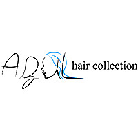 Azul Hair Collection