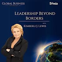 Leadership Beyond Borders