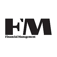 Financial Management magazine podcast