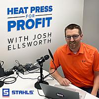 Heat Press for Profit