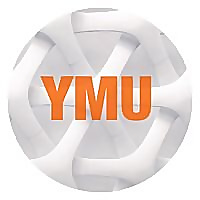 YouManUp
