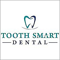 Tooth Smart Dental