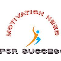 Motivation Need